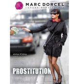 DVD Marc Dorcel - Prostitution