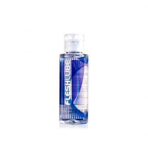 FleshLube Water 100 ml