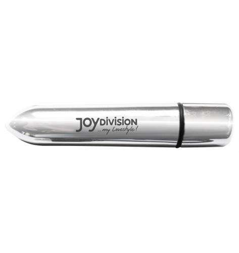 Joy Division XPANDER X4+ Medium (Rechargeable)